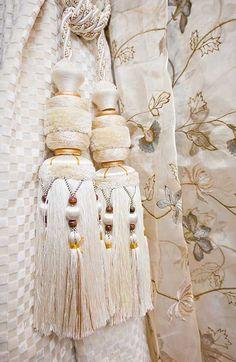 Interior Fabrics Scottsdale   Discount Designer Fabric Store near Phoenix