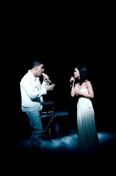 Drake and Jhene Aiko performing on SNL New Hip Hop Beats Uploaded  http://www.kidDyno.com