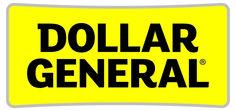Dollar General Match