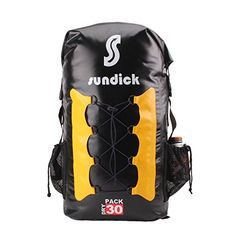 Outdoor Backpack Waterproof Climbing bag Foldable Camping Backpack *** Insider's special review you can't miss. Read more  : Day backpacks