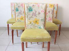 Muebles y Objetos Vintage buscan un nuevo Hogar!. Seleccionamos y restauramos piezas únicas y originales , estilo Americano; Escandinavo, Francés , provenzal y muchos mas.