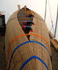 Canoe Boat Price In India-Canoe Building In Wisconsin Wooden Boat Kits, Wooden Canoe, Wooden Boats, Canoe Trip, Canoe And Kayak, Canoe Paddles, Canoe Camping, Boat Building Plans, Boat Plans
