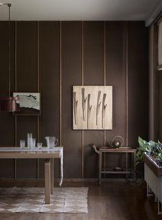 Artek chair 66 designer alvar aalto 1935 mobilier - Interieur eclectique maison citiadine arent pyke ...