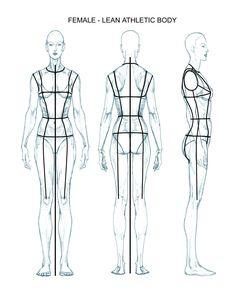 Drawings Fashion Design Croquis | Justinelimpusparish's Blog | Fashion, Art, Design and Teaching