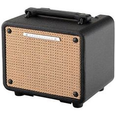 Ampli guitare électro-acoustique IBANEZ T 15