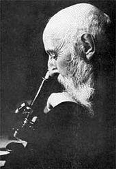 History of leprosy - Wikipedia, the free encyclopedia
