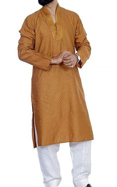 Men's Kurta and Sherwani Combination is Perfect for Special Events and Weddings Men's Collection, Summer Collection, Mens Shalwar Kameez, Pakistani Dresses Online, Men Design, Sherwani, Indian Designer Wear, Special Events, Winter Outfits