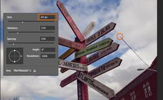 How to remove objects and fix flaws in photos | Adobe Photoshop CC tutorials