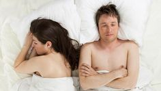 How to change a sexless marriage? Check our website!