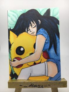 Tweety, Winnie The Pooh, Pikachu, Disney Characters, Fictional Characters, Cards, October, Pictures, Photos