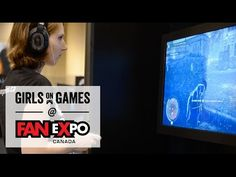 Hands on with Evie Frye in Assassin's Creed Syndicate | Girls on Games