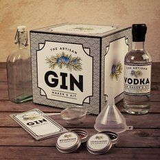 Food and Drink Gifts | An eclectic mix of Food and Drink at Firebox