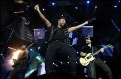 tarkan konseri 2012 - Google Search