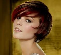 Google Image Result for http://www.beautyhairstylegallery.com/wp-content/uploads/2011/10/Red-Short-Bob-Hairstyle.jpg