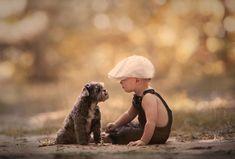 Магия, детские сны и сказочные животные —доброта и волшебство в каждом кадре (31фото) » Картины, художники, фотографы на Nevsepic