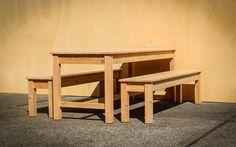 sunfun bierzeltgarnitur neue wohnung pinterest neue wohnung gartenmoebel und neuer. Black Bedroom Furniture Sets. Home Design Ideas