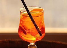 Bunte Vielfalt: Die Welt der Cocktails. Teil 1 - http://www.dieweinpresse.at/bunte-vielfalt-die-welt-der-cocktails-teil-1/