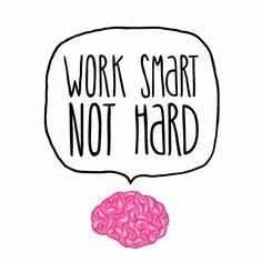 """""""Eu escolho um preguiçoso para fazer um trabalho difícil. Porque uma pessoa preguiçosa encontrará o caminho mais fácil para executá-lo."""" Bill Gates"""