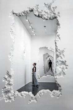 daniel-arsham-the-future-was-then-scad-museum-of-art-designboom-08