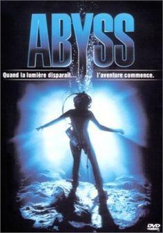 Découvrez Abyss, de James Cameron sur Cinenode, la communauté du cinéma et du film