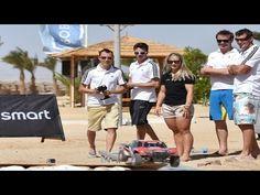 14. Champion des Jahres - Wer gewinnt den smart? Gemeinsam mit den Partnern nominiert der Robinson Club in diesem Jahr zum 14. mal den Champion des Jahres. Qualifiziert haben sich alle deutschen Sportler und Sportlerinnen die in den letzten 12 Monaten Edelmetall bei Welt- oder Europameisterschaften gewonnen haben. Die Entscheidung, wer in diesem Jahr den Titel gewinnt entscheidet sich heute Abend am Ort des Geschenk in Hurghada, Ägypten.