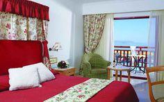 Hotel Mitsis Rinela Beach 5* - photo 3  http://www.meridian-travel.ro/hoteluri/creta/hotel-mitsis-rinela-beach/