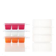 Scent Mix Brix™ & Empty Scent Pod® 3-Pack
