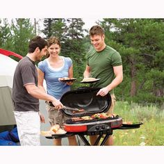 #Tailgating_gear? Visit #Coleman and see what you're looking for! http://www.coleman.com/Products/27600