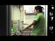 Super Women (Israeli documentary) The story of five cashiers who work the same shift in a supermarket. Most are immigrants from Russia, others are native Israelis.