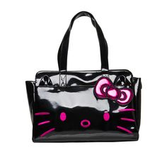 da5dd76f4 2678 Best hello kitty bags images in 2019 | Purses, Bags, Hello ...
