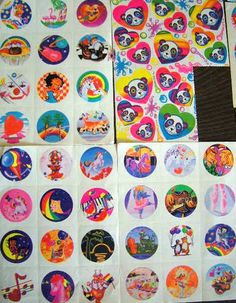 Mrs prom stickers Grossman/'s Tophat and roses sticker sheet formal wear