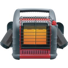 Shop 12 Propane Portable Heaters at Northern Tool + Equipment. Browse a variety of top brands in Propane Portable Heaters such as Mr. Heater, Dyna Glo, and DEWALT from the product experts. Portable Propane Heater, Outdoor Propane Heater, Portable Electric Heaters, Portable Dog Kennels, Camping In Ohio, Camping Stuff, Diy Dog Kennel, Bathroom Exhaust Fan, Disaster Preparedness