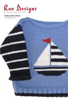 Knitting Patterns For Kids Idea pattern drawing color Roo Designs Store Baby Boy Knitting Patterns, Knitting For Kids, Knitting Stitches, Baby Patterns, Knit Patterns, Free Knitting, Cardigan Bebe, Baby Cardigan, Baby Jumper
