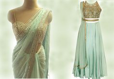 Different pattern of stylish dresses available in beautiful colour.