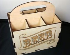 lasercut wood on Etsy, a global handmade and vintage marketplace.
