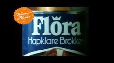 Flora (hondenvoer)