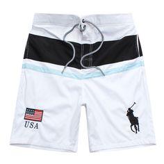 Summer Shorts, Trunks, Swimming, Swimwear, Fashion, Drift Wood, Swim, Bathing Suits, Moda