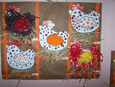the little red hen, california treasures 1st grade