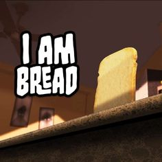 New Games Cheat I Am Bread Xbox One Game Cheats - Shadough of the Colossus ⇔ Climb atop the Garbage Truck in any mode. ⇔  15 Bagel Space Program ⇔ Launch the Rocket. ⇔ 15 Always Baguetting Better ⇔ Get an A++ on a Rampage level. ⇔  30