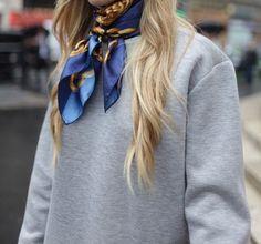Paris fashion week • Style School ByDanie
