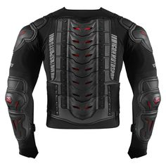 Looking for a flagship product in impact protection? Look no further. We used every resource at our disposal to make the Stryker Rig our most comprehensive… Buy Motorcycle, Motorcycle Outfit, Motorcycle Jacket, Man Icon, Suit Of Armor, Body Armor, Summer Suits, American Pride, Girl Pictures