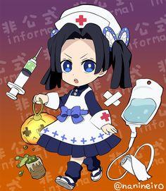 Browse Daily Anime / Manga photos and news and join a community of anime lovers! All Anime, Anime Chibi, Manga Anime, Demon Slayer, Slayer Anime, Anime Angel, Anime Demon, Anime Art Girl, Doujinshi