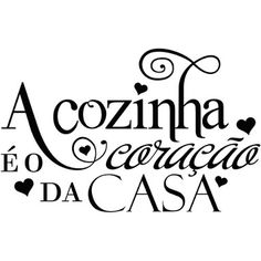 adesivo frases cozinha - Pesquisa Google Chalk Writing, Cake Works, Light Up Box, Good Sentences, Chalkboard Art, Shabby Chic Style, Quote Posters, Cool Words, Decoration