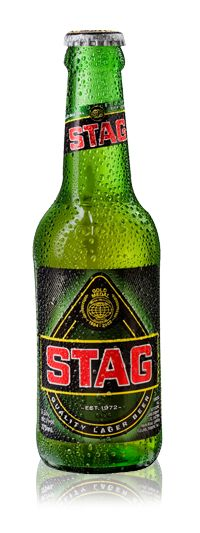 Google Image Result for http://www.caribbrewery.com/Portals/0/bottles/stag.png