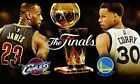 #Ticket  Tickets for NBA Finals Games 3 Lower Level  Cleveland Cavaliers  2 Tickets #deals_us