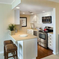 #kitchen #idea #design #amazing #klsplus #красота #ремонтквартир #москва