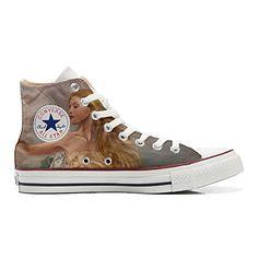 Converse All Star personalisierte Schuhe (Handwerk Produkt) Fata style - http://on-line-kaufen.de/make-your-shoes/converse-all-star-personalisierte-schuhe-fata