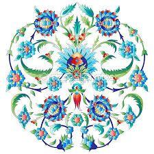 osmanlı desenleri ile ilgili görsel sonucu