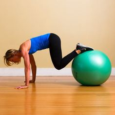 Pin for Later: Sculpt Muscles Faster With These Essential Strength-Training Tips Go Full Body