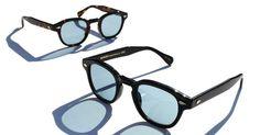 edcc9a84bc 31 mejores imágenes de Sunglasses / Gafas de sol | Sunglasses women ...